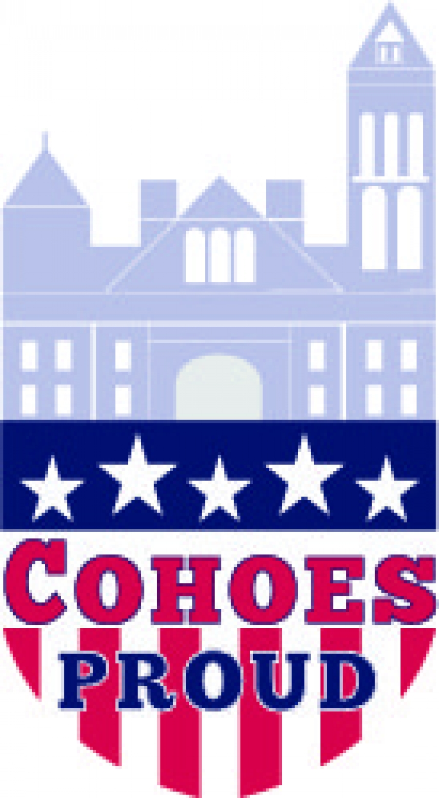 Cohoes Mayor Shawn Morse and Judd Krasher discuss Municipal Internet