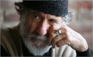 Frank Serpico talks about the murder in Minnesota