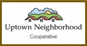 Zach Simpson discusses the Uptown Neighborhood Cooperative Program